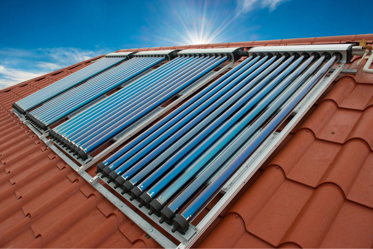 Impianti Fotovoltaici con Accumulo Palermo